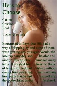 bryn2 copy