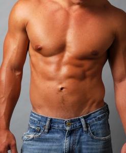 bigstock-Sexy-Muscular-Shirtless-Man-30768167