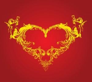 cupid_love_heart_58059