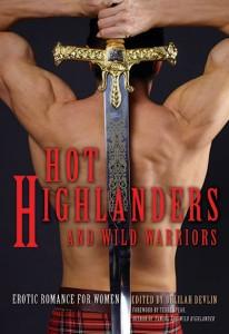 HotHighlanders-206x300