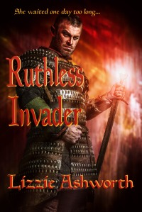 Ruthless Invader copy