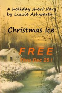 christmas ice free