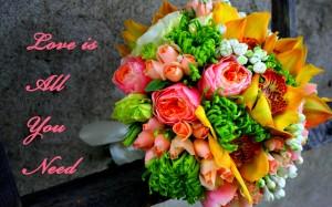 flower-bouquet-321997