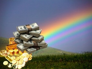 rainbow-2-537x402