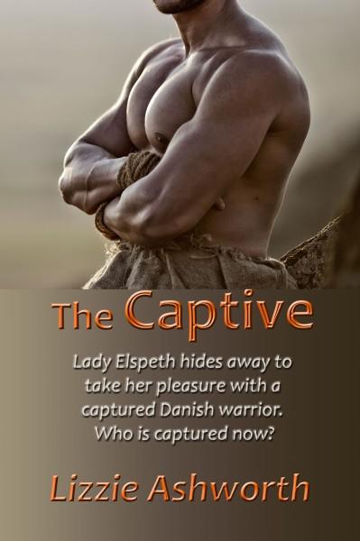 captive-new-cover-small