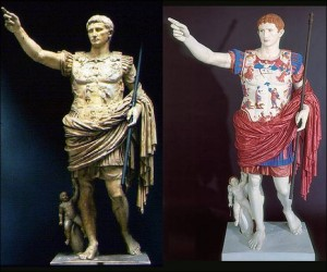 true-colors-of-greek-statues-4