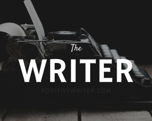 the-writer-650