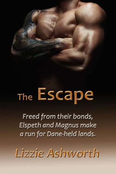 escape-cover-small