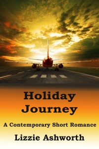 holiday-journey-copy