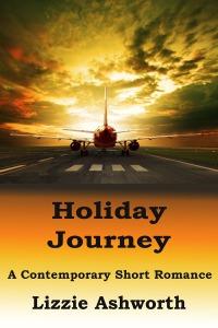 holiday-journey-copy